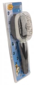 Resco Pro-Series Combo Brush