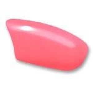 Soft Claws Canine Medium - Pink