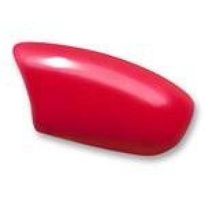 Soft Claws Canine Medium - Red