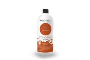 ProGroom Sensation - Bronze 1 Litre 1 Litre DISCONTINUED - Click for more info
