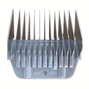 Shear Magic Wide Comb Attachment 16mm