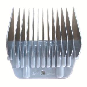 Shear Magic Wide Comb Attachment 19mm