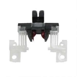 ANDIS AGC Blade Drive Assembly