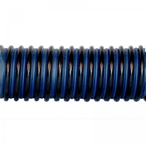 Double K Replacement Hose - 8ft