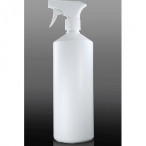 SECRET WEAPON 1L Spray Bottle