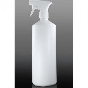 SECRET WEAPON 1L Spray Bottle