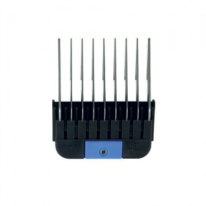 Wahl Stainless Steel Attachment Comb 10mm #3