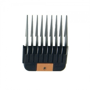 Wahl Stainless Steel Attachment Comb 12mm #4