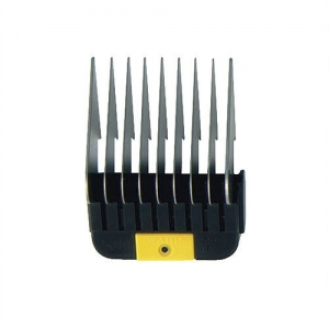 Wahl Stainless Steel Attachment Comb 16mm #5
