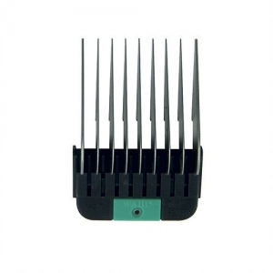 Wahl Stainless Steel Attachment Comb 22mm #7
