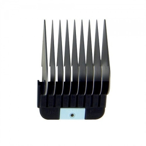 Wahl Stainless Steel Attachment Comb 25mm #8