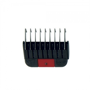 Wahl Stainless Steel Attachment Comb 3mm #1