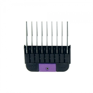 Wahl Stainless Steel Attachment Comb 6mm #2