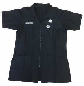 Wahl Groomers Jacket - Medium
